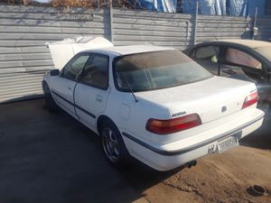 New And Used Acura Parts For Sale In San Diego CA OfferUp - 1993 acura integra parts