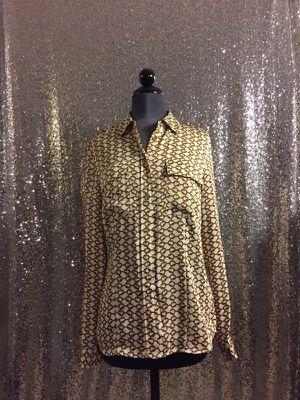 Authentic Michael Kors blouse for Sale in Washington, DC