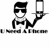 Phones2you