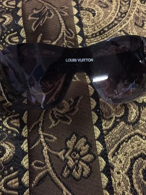 New and Used Louis Vuitton for Sale in Sacramento 2fea2cb0462ab