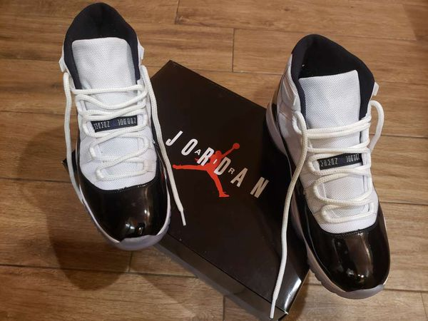 finest selection 79c20 d9ab0 Brand new Jordan 11s Concord for Sale in Corona, CA - OfferUp