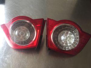 2008 Volkswagen Passat rear lights for Sale in Silver Spring, MD
