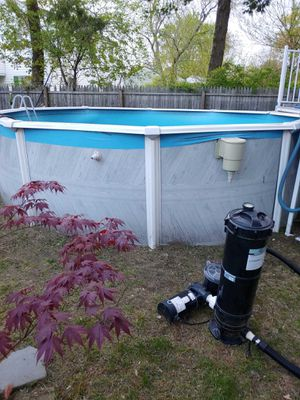 New and Used Pool for Sale in Springfield, MA - OfferUp