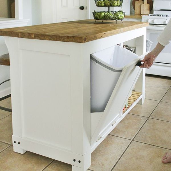 Rustic kitchen island for Sale in National City, CA - OfferUp
