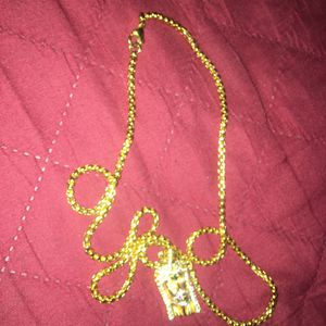 Gold chain for Sale in Washington, DC