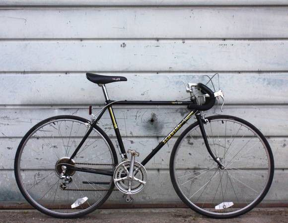 SCHWINN ROAD BIKE 52CM for Sale in Bellevue, WA - OfferUp