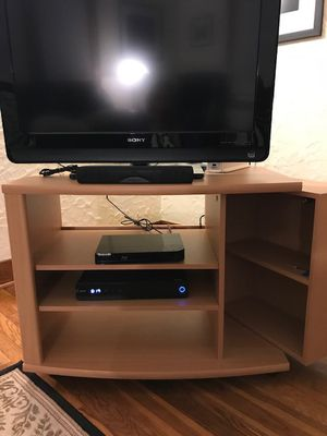 New And Used Tv Stands For Sale In Grand Rapids Mi Offerup