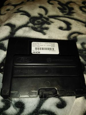 4 Wheel Drive Control Module for Sale in Kansas City, MO