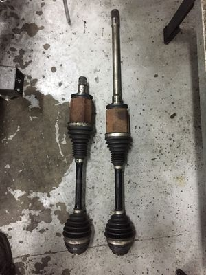 New and Used Oem parts for Sale in Jersey City, NJ - OfferUp