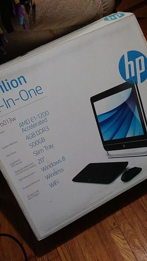New and Used Software for Sale in McDonough, GA - OfferUp