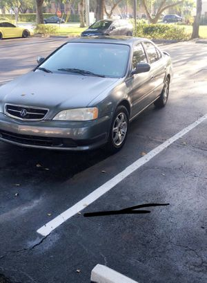 New And Used Acura Parts For Sale In Plantation FL OfferUp - 2000 acura tl parts