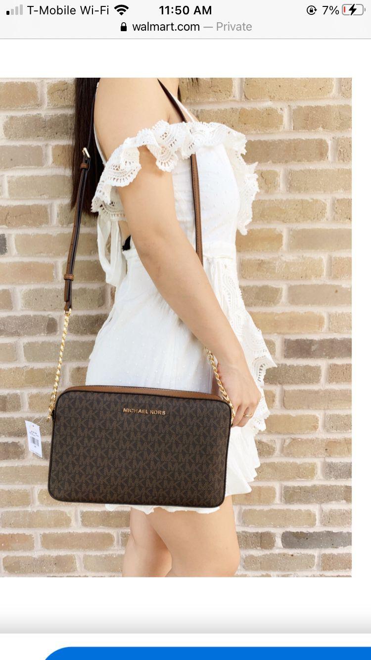 Michele Kors Side Bag