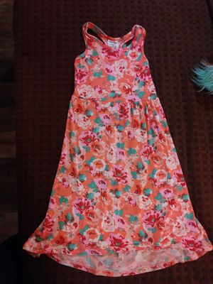 NWT size 5 for Sale in Martinsburg, WV