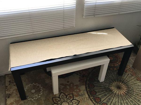 c80c29f5133d IKEA LACK nesting tables set pf two