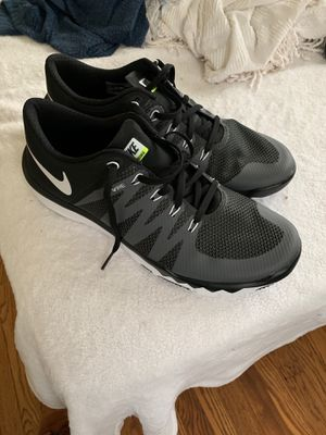 57ff236d86 New and Used Nike shoes for Sale in Nashville, TN - OfferUp