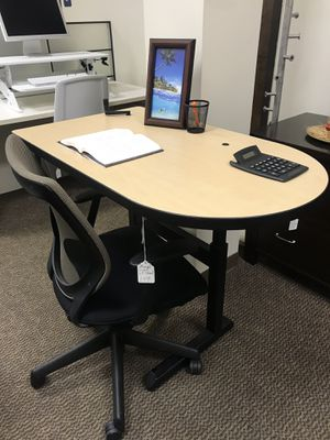 New And Used Office Furniture For Sale In Battle Ground