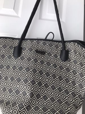 87cc8029d553 New and Used Tote bag for Sale in McKinney, TX - OfferUp