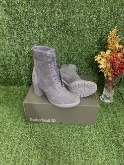 Timberland Women's Camdale Boot Thumbnail