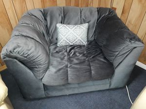 SOFA CHAIR for Sale in Montgomery Village, MD
