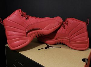 Jordan 12 retro Early for Sale in Severn, MD