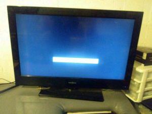"""32"""" Insignia TV for Sale in Denver, CO"""