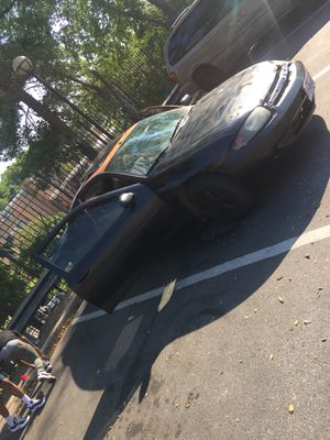 Chevy cavalier 2004 2 door for Sale in Washington, DC