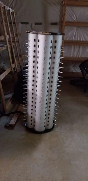 sun glass rack for Sale in Bristow, VA