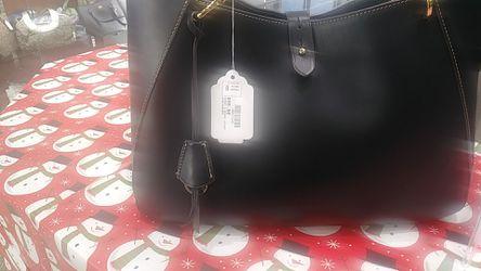 Dooney & Bourke Handbag Thumbnail
