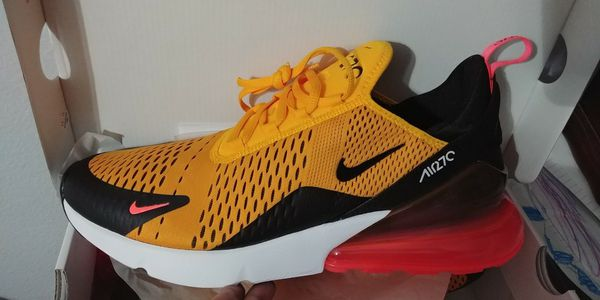 03e08df3b29 Nike air Max 27c size 12 for Sale in Fort Myers