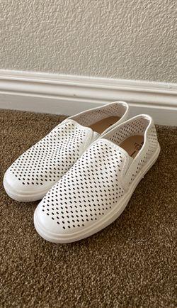 Women's Shoes Thumbnail