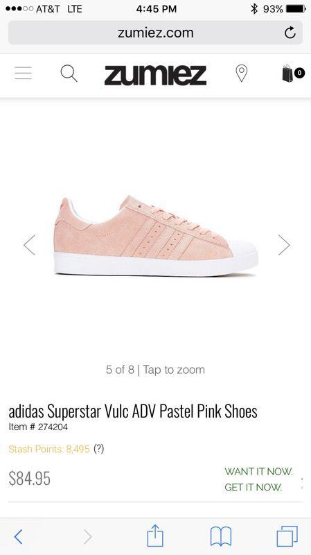 adidas superstar, te le scarpe rosa pastello avanzati per la vendita in charlotte