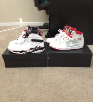 New and Used Air Jordan for Sale in Burbank 4886cb3b1
