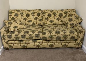 Tremendous New And Used Sleeper Sofa For Sale In Florence Sc Offerup Interior Design Ideas Tzicisoteloinfo