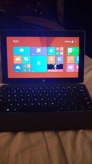Microsoft surface for Sale in Miami, FL