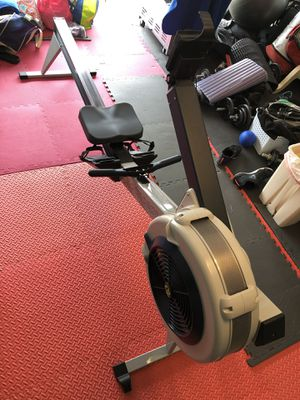 New and Used Rowing machine for Sale in Boca Raton, FL - OfferUp