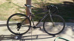29 inch Trek 7.1 Cross Country fx. serious for Sale in Phoenix, AZ