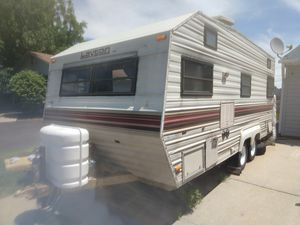 New and Used Truck camper for Sale in Philadelphia, PA - OfferUp