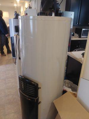 Gas water heather for Sale in Manassas, VA