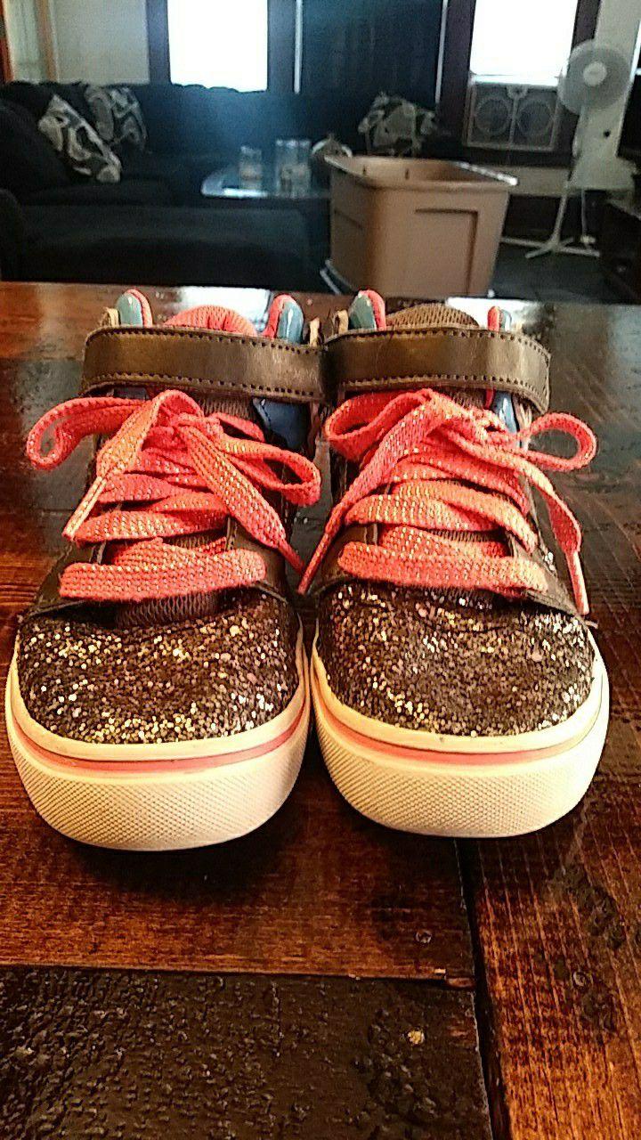 OP Kid Shoes