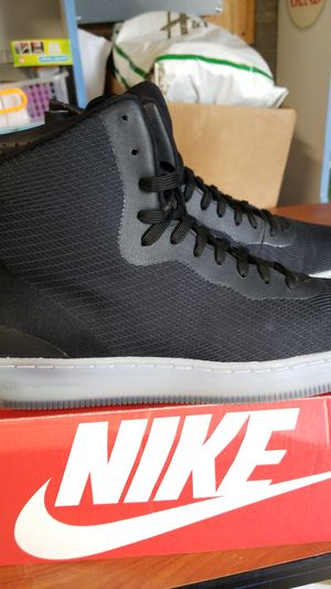 NIKE PRO STEPPER SHOES for Sale in Springfield, VA