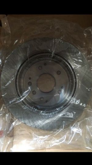 Acura TL Rear Rotors For Sale In Cumberland RI OfferUp - 2003 acura tl rotors