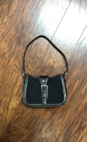 Etienne Aigner handbag for Sale in WINTERGRN RST, VA