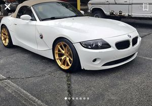 BMW for Sale in Rockville, MD
