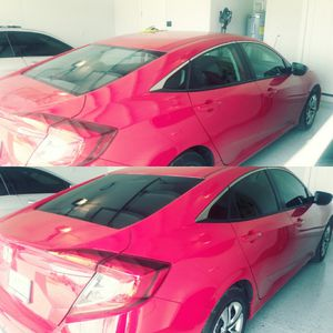 window tinting cape coral vinyl mobile window tints 99 with warranty for sale in cape coral fl only offerup
