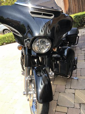 4222d6ca0c14 New and Used Harley davidson for Sale in Glendora