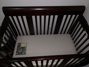 Baby crib for Sale in Wheaton, MD