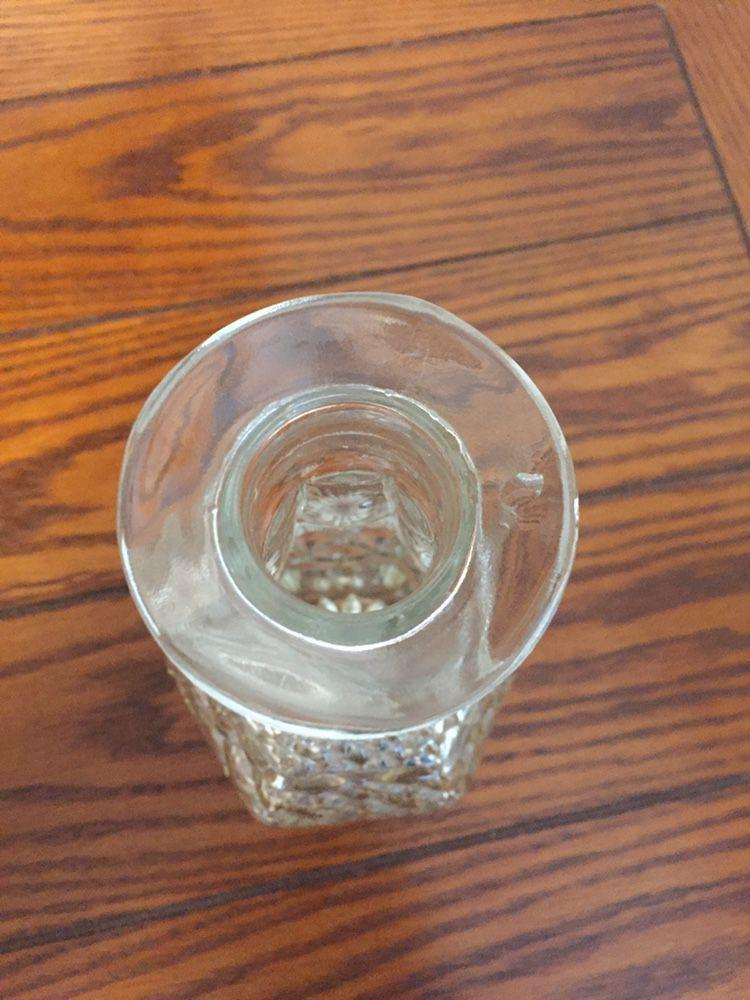Wine Decanter (36 oz)