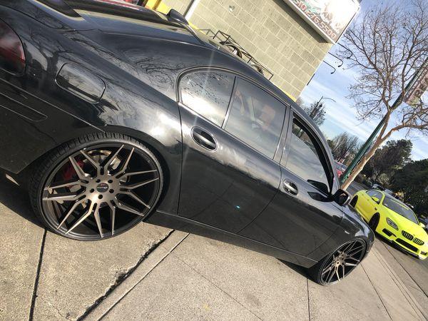 Brakes Wheels Tires Open On Sundays 10 5 Lowest Price Auto Parts