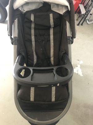 Graco jogging stroller for Sale in Stafford, VA