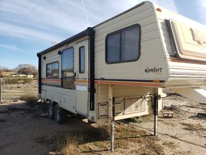 New and Used RV for Sale in Albuquerque, NM - OfferUp Used Mobile Homes For Sale In Nm on used tools, used mobile home prices 94533, used mobile home sale florida, used mobile home doors,